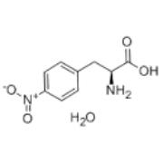 4-Nitro-L-Phenylalanine Monohydrate extrapure, 99%