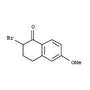 5-Bromo-6-Chloro-3-Indolyl-Caprylate (Magenta Caprylate) extrapure, 97%