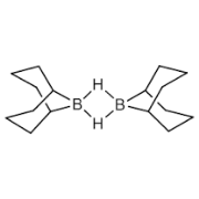 9-BBN Triflate Solution (0.5M in hexanes) pure