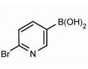 4-Bromotoluene extrapure, 99%