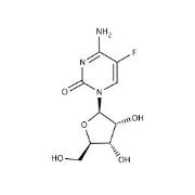 5-Fluorocytidine extrapure, 99%