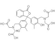 4-Cyanophenylboronic Acid extrapure, 95%