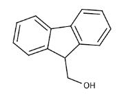 9-Fluorenylmethanol (FMOC-OH) extrapure, 98%