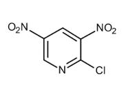 4-Chlorobutyronitrile pure, 98%