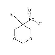 5-Bromo-5-Nitro-1,3-Dioxane extrapure, 99%