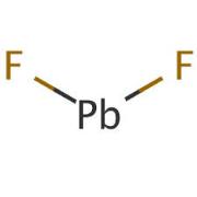 Lanthanum Oxalate extrapure,99%