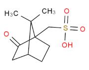 (+) Camphor Sulphonic Acid ExiPlus™, 97%