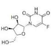 5-Fluorouridine extrapure, 99%