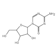 5-Azacytidine extrapure, 98%