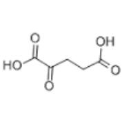 a-Ketoglutaric Acid (High Purity) extrapure AR, 99.5%