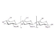 4-Chloro-3-Indolyl-?-Galactopyranoside extrapure, 98%