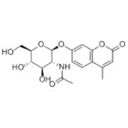 4-Methylumbelliferyl-N-Acetyl-_-D-Glucosaminide extrapure, 99%