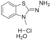 4-Methoxyphenylboronic Acid extrapure, 98%