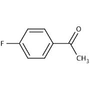4-Fluoroacetophenone pure, 98%
