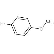 4-Fluoroanisole extrapure, 99%