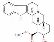 4-Chloromercuribenzenesulphonic Acid Monosodium Salt (pCMBS) extrapure, 95%