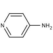 4-Aminopyridine pure, 98%