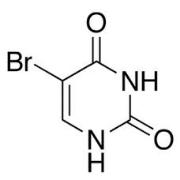 5-Bromouracil extrapure, 99%