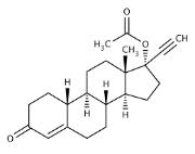 5-Nitrouracil extrapure, 98%