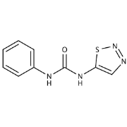 Thidiazuron (TDZ) for tissue culture,97%