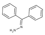 6-Benzyladenine (6-BAP) extrapure AR, 99%