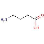 4-Aminobutyric Acid extrapure CHR, 99%