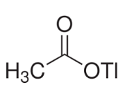 Thidiazuron (TDZ) extrapure,97%