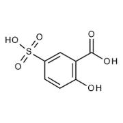 5-Sulphosalicylic Acid extrapure, 99%