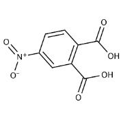 4-Nitrophthalic Acid pure, 98%