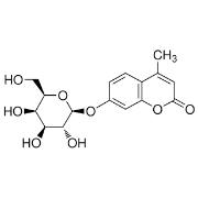 4-Methylumbelliferyl- _-D-Galactopyranoside extrapure
