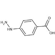 4-Hydrazinobenzoic Acid extrapure, 95%