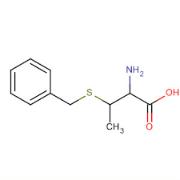 4-(Phenylmethylsulfanylcarbothioylamino)butanoic acid (PD-6 ) technical grade, 98%