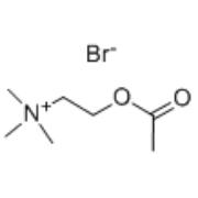 Acetylcholine Bromide extrapure, 98%