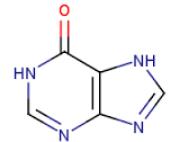 4-Hydroxypyridine practical grade, 95%