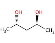 (2S,4S)-2,4-Pentanediol extrapure, 99%