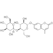 4-Methylumbelliferyl-_-D-Cellobioside extrapure, 98%