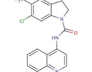 Acetyl Coenzyme A Trilithium Salt extrapure, 90%
