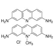 Acriflavine Neutral for molecular biology, 98%
