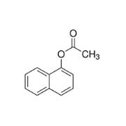 a-Naphthyl Acetate extrapure AR, 99%