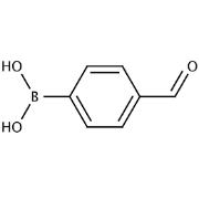 4-Formylphenylboronic Acid extrapure, 95%