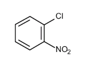 4(4-Nitrobenzyl)Pyridine extrapure AR, 99%