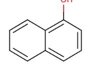 a-Naphthol extrapure AR, 99.5%