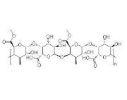 5-Carboxyuracil extrapure, 98%