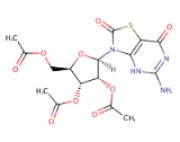 a-Amylase ex. Porcine Pancreas, 10-25U/mg