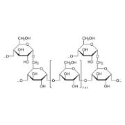 a-Glucosidase (Maltase) ex. Yeast, 100U/mg