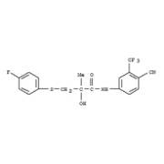 a-Chymotrypsinogen A (5x cryst) ex. Bovine Pancreas, 45U/mg