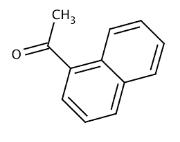 4-Acetamido-2,2,6,6-Tetramethylpiperidine-1-Oxyl (Acetamido TEMPO) pure, 98%