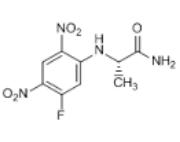 6-Mercaptopurine Monohydrate extrapure, 99%