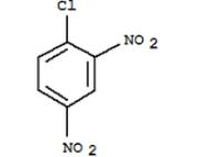 4-Chlorophenylboronic Acid extrapure, 97%
