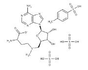(S)Adenosyl-L-Methionine DisulphateTosylate, 98%
